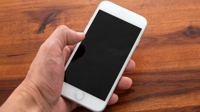 楽天モバイルでおすすめのスマホ端末!0円から利用できるって本当?