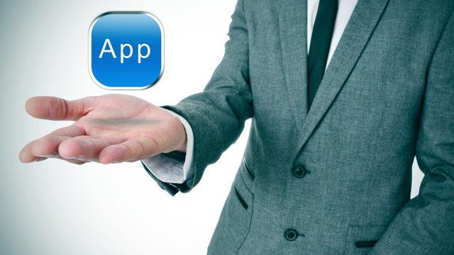 Androidのアイコンを変更してスマホを自分好みにカスタマイズしよう