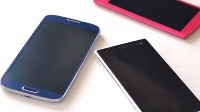Androidでナビゲーションバーをカスタマイズする方法!アイコンや利便性を劇的に変えられるおすすめアプリを紹介