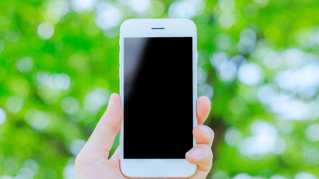 データ通信専用の格安SIMを使いたい人におすすめの8社!おすすめの理由と選び方を解説