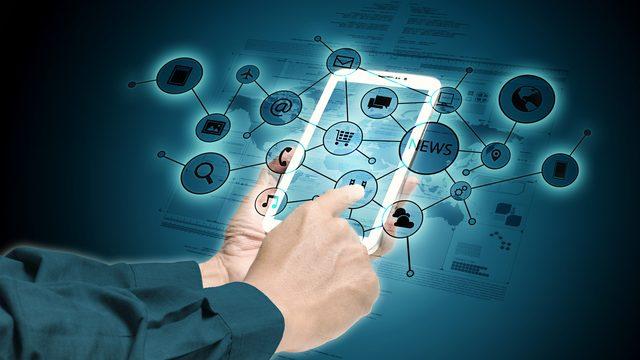 iPhone11を格安SIMで使う3つの方法!乗り換えにかかる費用と注意点を解説