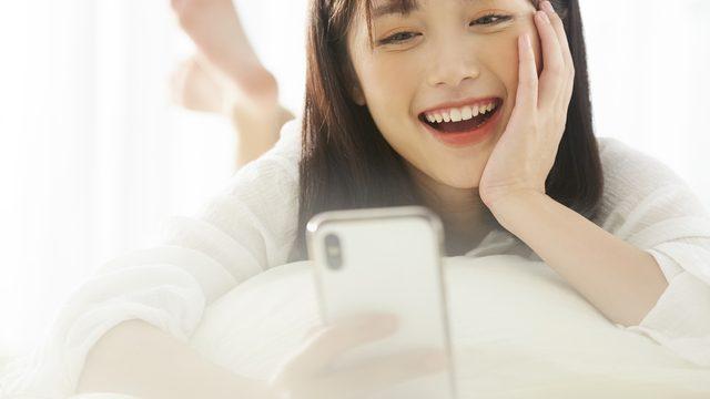 格安SIMを使わない7つの理由|大手キャリアから乗り換えしないわけを徹底解説