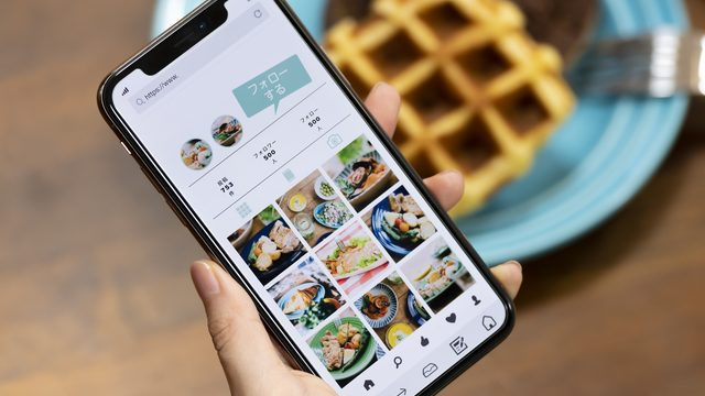 iPhoneが使えるおすすめの格安SIM会社!選び方と乗り換え時の注意点を解説