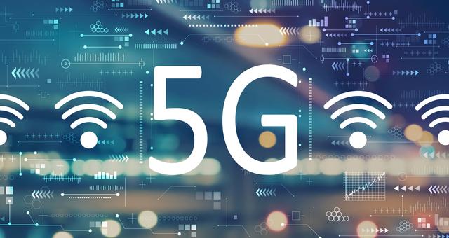 5Gとは何?簡単にだれでもわかるように解説