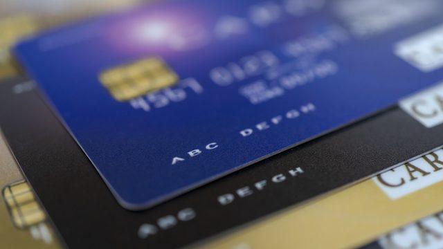 デビットカードが利用できる格安SIM5社!各会社の特徴とデビットばらいのメリットを解説