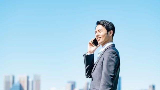 音声通話のみの格安SIM8選!契約プランと料金を解説