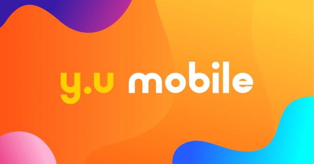 y.u mobilの基本情報